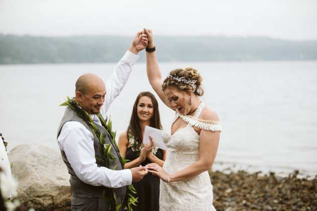 IMG 0148 Seattle and Snohomish Wedding and Engagement Photography by GSquared Weddings Photography
