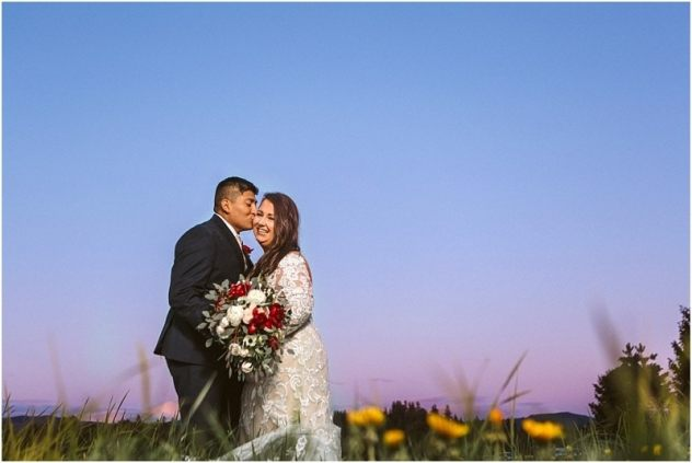 snohomishweddingphotographer 2818c Seattle and Snohomish Wedding and Engagement Photography by GSquared Weddings Photography