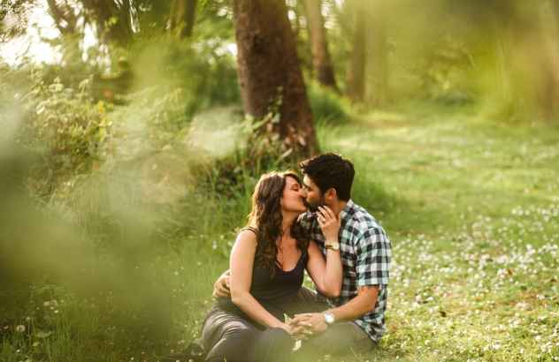 IMG 7725 Seattle and Snohomish Wedding and Engagement Photography by GSquared Weddings Photography