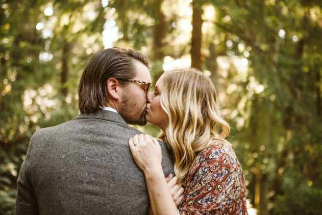 IMG 9311 Seattle and Snohomish Wedding and Engagement Photography by GSquared Weddings Photography