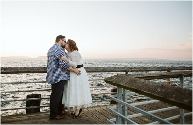 snohomishweddingphotographer 2889 Seattle and Snohomish Wedding and Engagement Photography by GSquared Weddings Photography