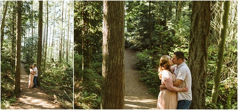 snohomishweddingphotographer 2921 Seattle and Snohomish Wedding and Engagement Photography by GSquared Weddings Photography