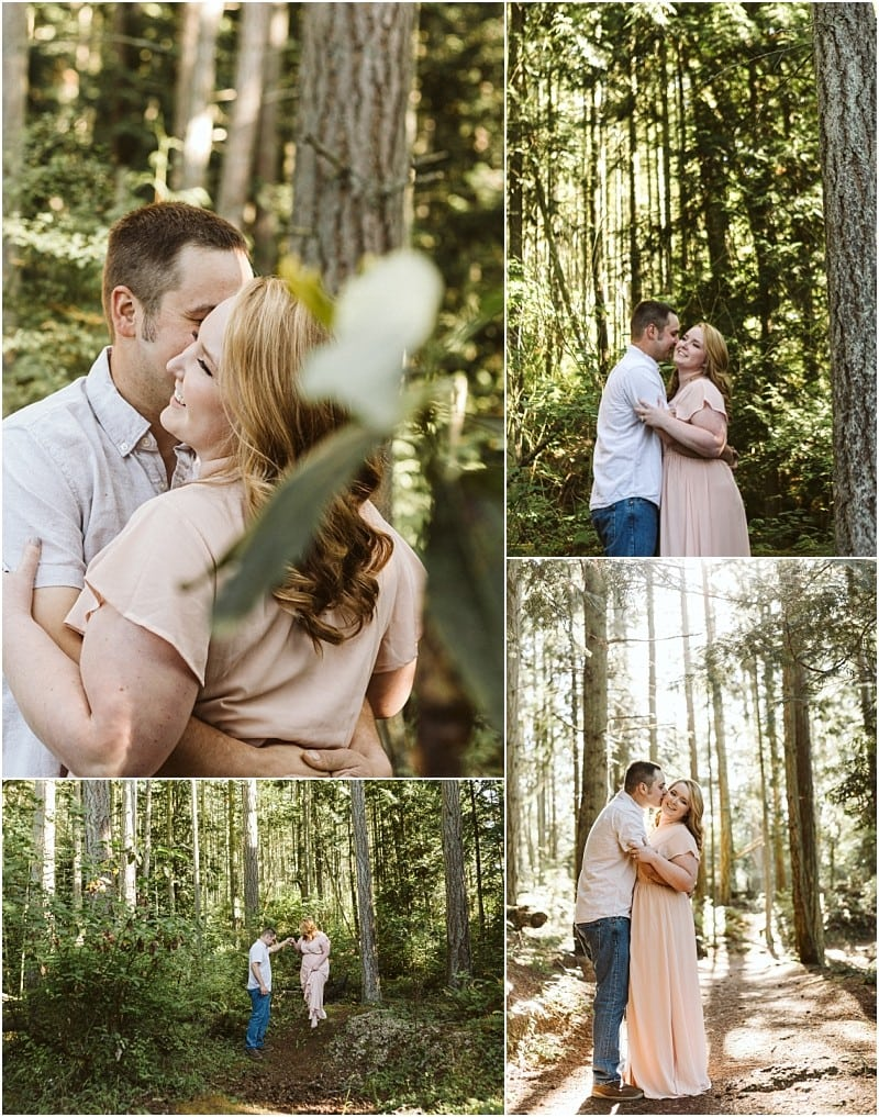 snohomishweddingphotographer 2922 Seattle and Snohomish Wedding and Engagement Photography by GSquared Weddings Photography