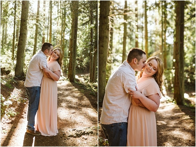 snohomishweddingphotographer 2923 Seattle and Snohomish Wedding and Engagement Photography by GSquared Weddings Photography
