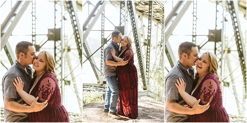 snohomishweddingphotographer 2925 Seattle and Snohomish Wedding and Engagement Photography by GSquared Weddings Photography