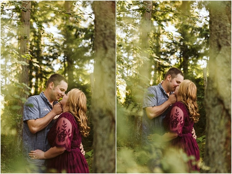 snohomishweddingphotographer 2927 Seattle and Snohomish Wedding and Engagement Photography by GSquared Weddings Photography