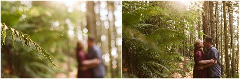 snohomishweddingphotographer 2930 Seattle and Snohomish Wedding and Engagement Photography by GSquared Weddings Photography