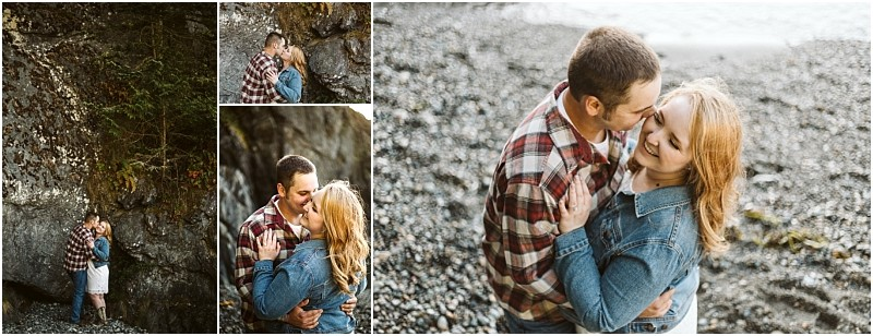 snohomishweddingphotographer 2938 Seattle and Snohomish Wedding and Engagement Photography by GSquared Weddings Photography