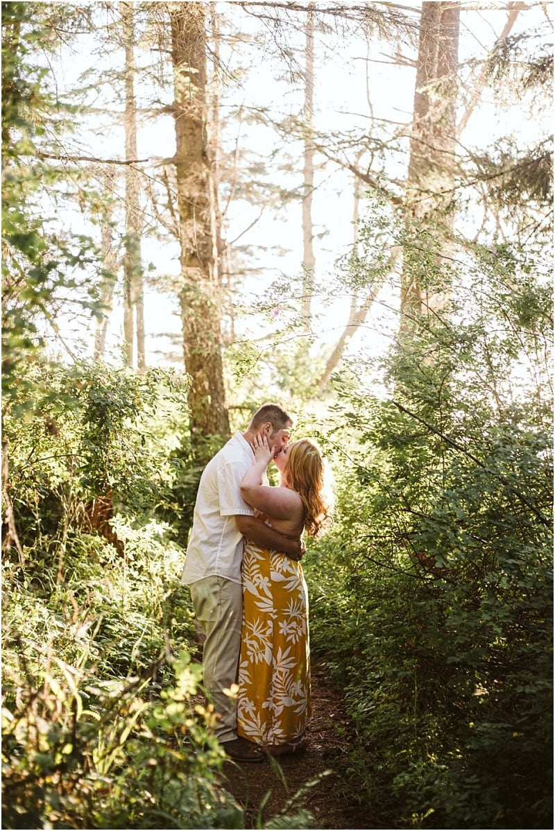 snohomishweddingphotographer 2949 Seattle and Snohomish Wedding and Engagement Photography by GSquared Weddings Photography