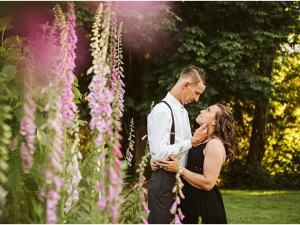 snohomishweddingphotographer 2951 Seattle and Snohomish Wedding and Engagement Photography by GSquared Weddings Photography