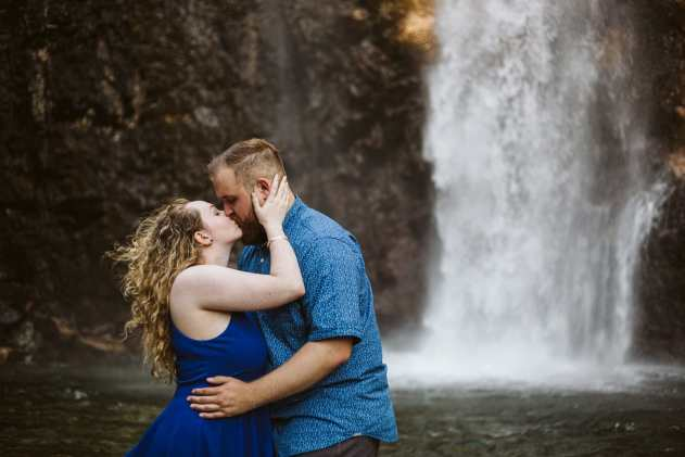 GSWK3058 Seattle and Snohomish Wedding and Engagement Photography by GSquared Weddings Photography