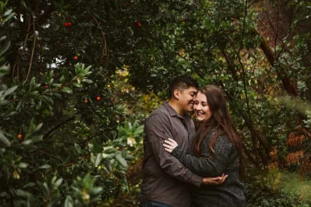 GW1 2621 1 Seattle and Snohomish Wedding and Engagement Photography by GSquared Weddings Photography