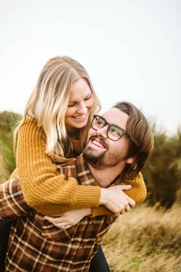 GW1 4048 1 Seattle and Snohomish Wedding and Engagement Photography by GSquared Weddings Photography