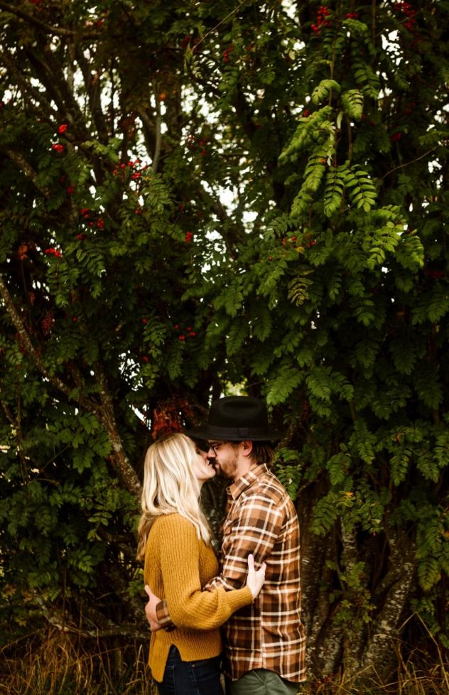 GW1 4085 1 Seattle and Snohomish Wedding and Engagement Photography by GSquared Weddings Photography