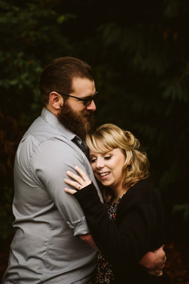GW1 4163 1 Seattle and Snohomish Wedding and Engagement Photography by GSquared Weddings Photography