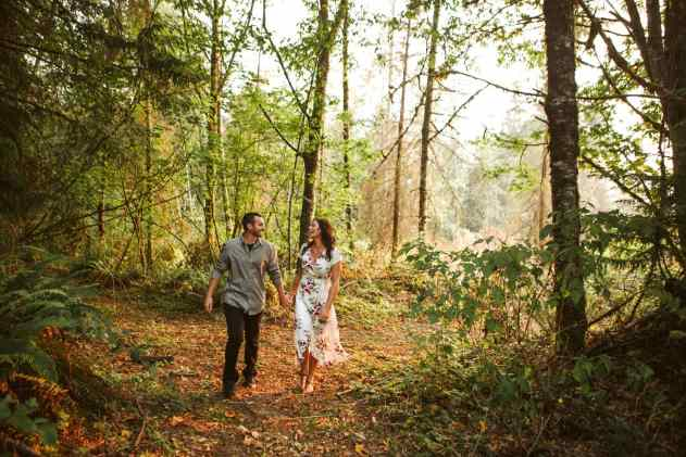 GW1 6558 Seattle and Snohomish Wedding and Engagement Photography by GSquared Weddings Photography
