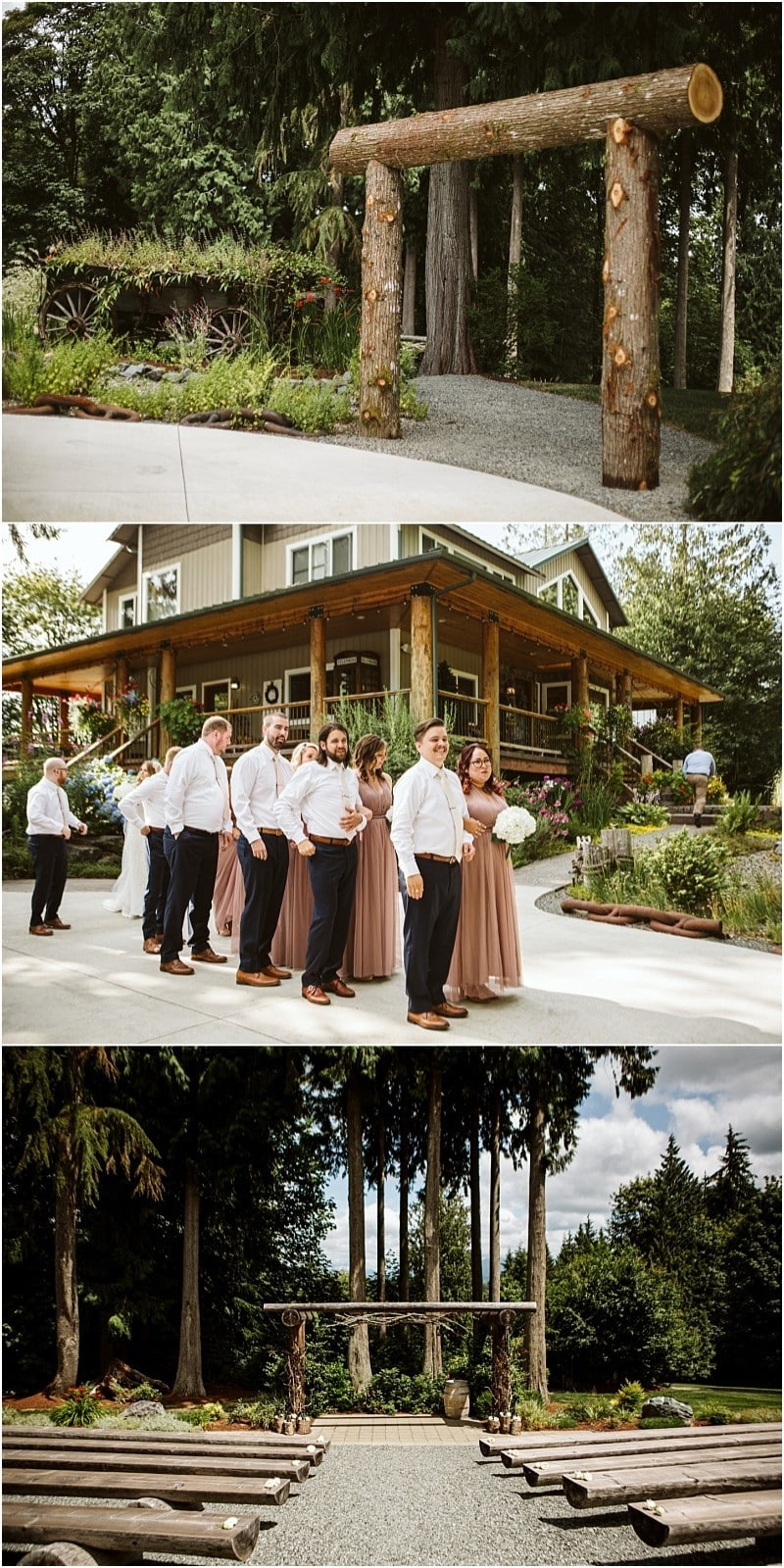 snohomish wedding photo 3300 Seattle and Snohomish Wedding and Engagement Photography by GSquared Weddings Photography