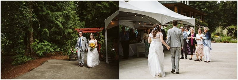 snohomishweddingphotographer 3024 Seattle and Snohomish Wedding and Engagement Photography by GSquared Weddings Photography