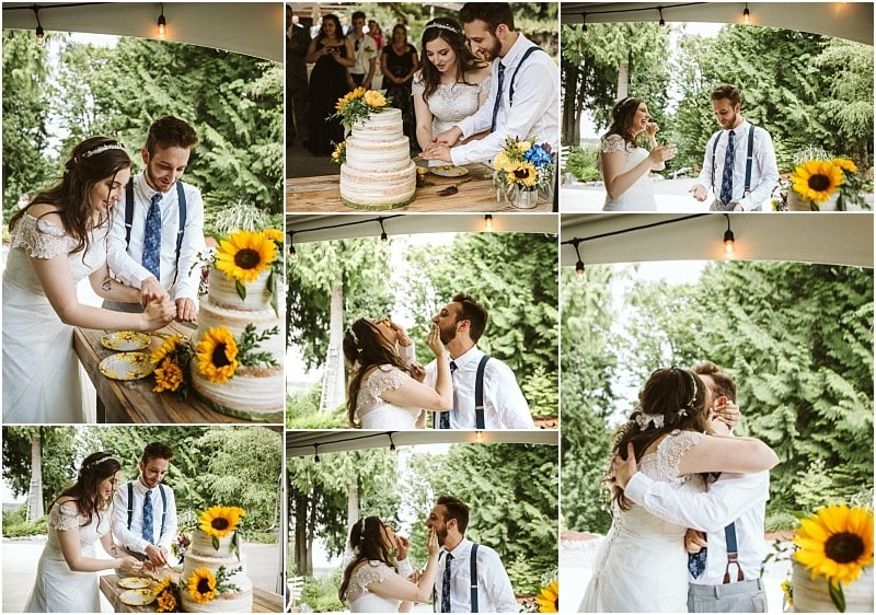 snohomishweddingphotographer 3035 Seattle and Snohomish Wedding and Engagement Photography by GSquared Weddings Photography