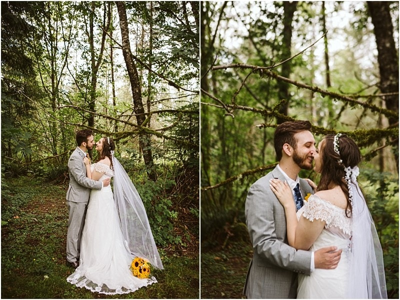 snohomishweddingphotographer 3037 Seattle and Snohomish Wedding and Engagement Photography by GSquared Weddings Photography