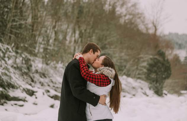 GW1 0759 Seattle and Snohomish Wedding and Engagement Photography by GSquared Weddings Photography