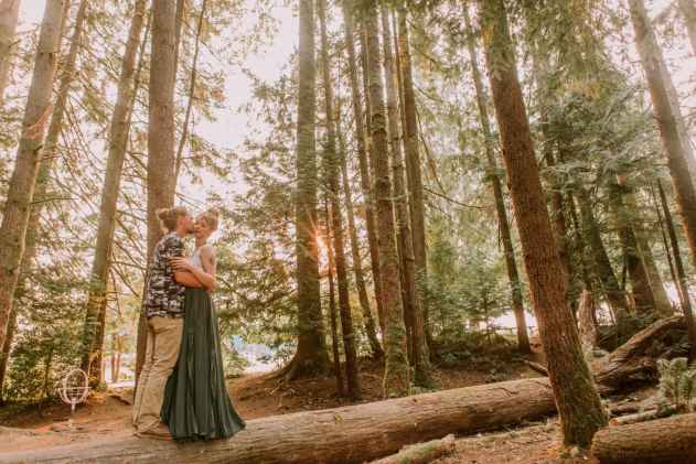 GW1 1146 Seattle and Snohomish Wedding and Engagement Photography by GSquared Weddings Photography