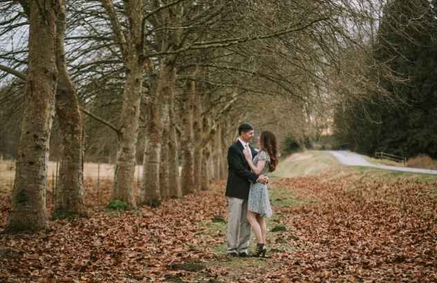 GW1 3079 Seattle and Snohomish Wedding and Engagement Photography by GSquared Weddings Photography