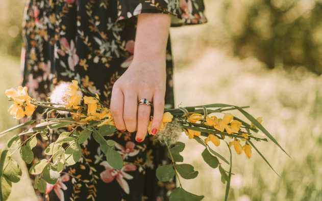 GW1 3539 Seattle and Snohomish Wedding and Engagement Photography by GSquared Weddings Photography