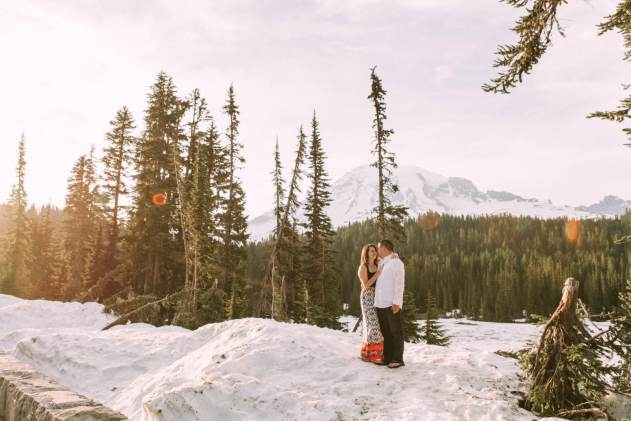 GW1 8878 Seattle and Snohomish Wedding and Engagement Photography by GSquared Weddings Photography