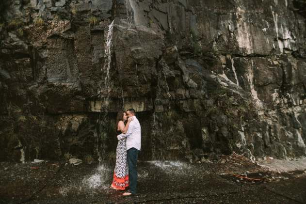 GW1 9038 Seattle and Snohomish Wedding and Engagement Photography by GSquared Weddings Photography