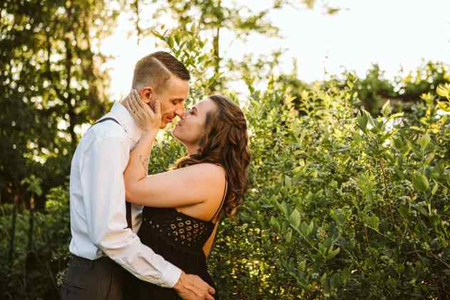 GSWK1708 Seattle and Snohomish Wedding and Engagement Photography by GSquared Weddings Photography