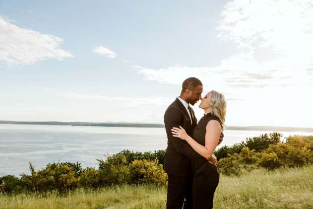 GSWK6577 Seattle and Snohomish Wedding and Engagement Photography by GSquared Weddings Photography