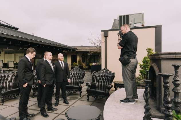 29356963 1626973680690636 22443385964986368 o 1626973674023970 Seattle and Snohomish Wedding and Engagement Photography by GSquared Weddings Photography