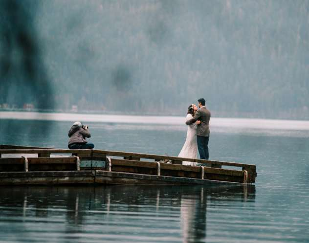 51328976 2049791145075552 1627475383194484736 o 2049791141742219 Seattle and Snohomish Wedding and Engagement Photography by GSquared Weddings Photography