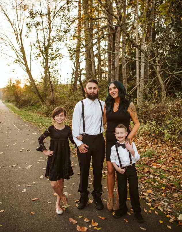GW1 0858 scaled Seattle and Snohomish Wedding and Engagement Photography by GSquared Weddings Photography