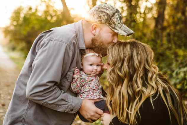 GW1 7595 Seattle and Snohomish Wedding and Engagement Photography by GSquared Weddings Photography