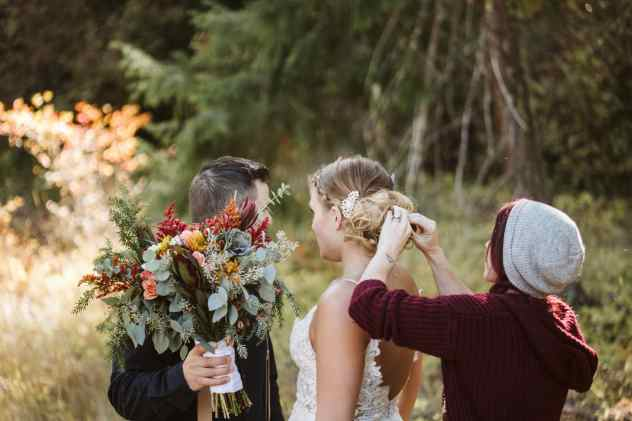 IMG 0730 Seattle and Snohomish Wedding and Engagement Photography by GSquared Weddings Photography