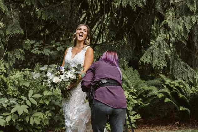 IMG 9304 Seattle and Snohomish Wedding and Engagement Photography by GSquared Weddings Photography