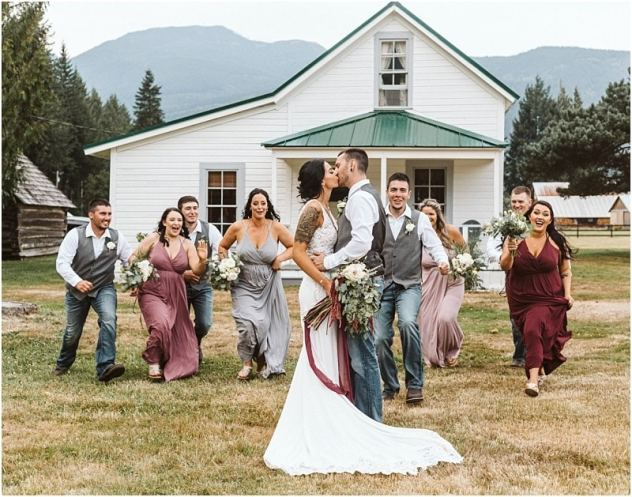 snohomish wedding photo 4078 Seattle and Snohomish Wedding and Engagement Photography by GSquared Weddings Photography