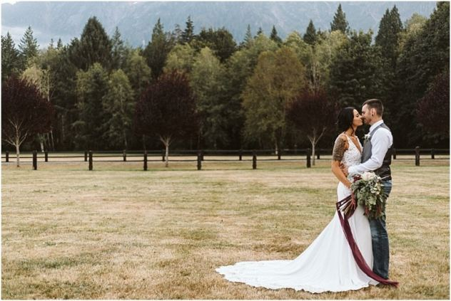 snohomish wedding photo 4086 Seattle and Snohomish Wedding and Engagement Photography by GSquared Weddings Photography