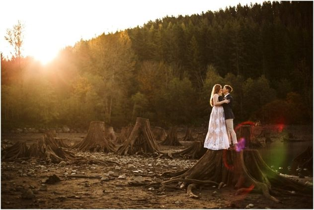 snohomish wedding photo 4624 Seattle and Snohomish Wedding and Engagement Photography by GSquared Weddings Photography