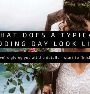 typical wedding day blog post Seattle and Snohomish Wedding and Engagement Photography by GSquared Weddings Photography