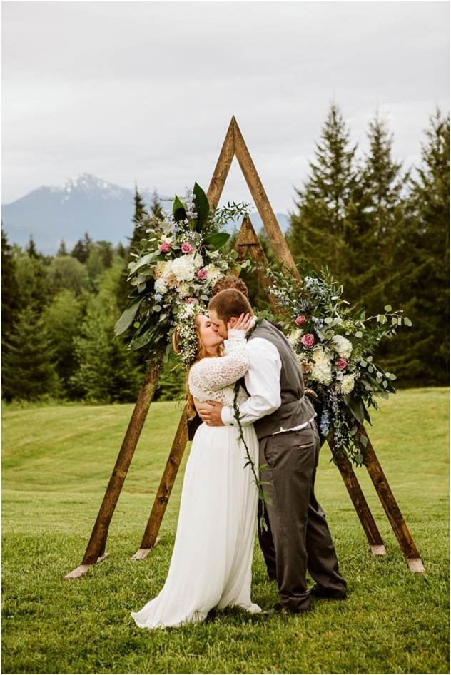 snohomish wedding photo 5127 Seattle and Snohomish Wedding and Engagement Photography by GSquared Weddings Photography