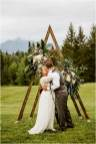 snohomish_wedding_photo_5127