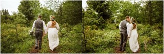 snohomish_wedding_photo_5133