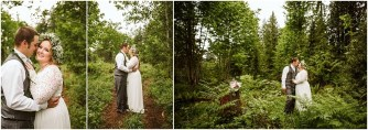 snohomish_wedding_photo_5135