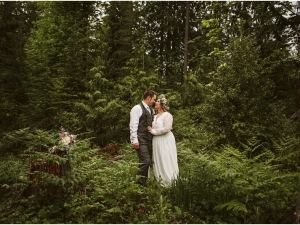 snohomish wedding photo 5141 Seattle and Snohomish Wedding and Engagement Photography by GSquared Weddings Photography