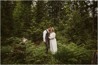 snohomish_wedding_photo_5141