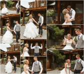 snohomish_wedding_photo_5228