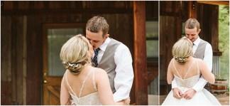 snohomish_wedding_photo_5229